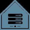 Server-Housing